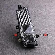 NEU Nebelscheinwerfer links H11 für Audi A6 S6 A6 Quattro 09-12 4F0941699A NEU