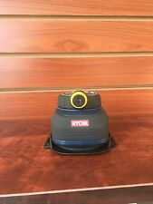 Ryobi AIRgrip Compact Laser Level ELL1001