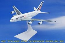 1:400 Dragon Wings Air France A380-861 #DRW56169