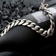 """Guntwo Korean Mens Fashion Wallet Chains - Biker 16.5"""" Compact Chain C3324 US"""