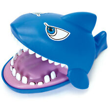 Shark Attack Game - 18cm - Fun Party Games - Party Supplies