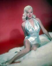 Diana Dors 8x10 Photo 006