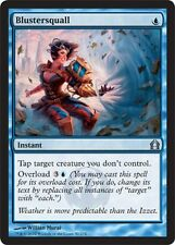 2x Turbinante - Blustersquall MTG MAGIC RTR Return to Ravnica Ita