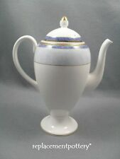 Wedgwood Valencia Coffee Pot