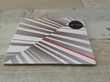 COH  Z-RATED  limited edition signed  cd 2010 COIL