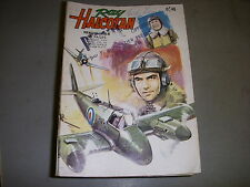 BD Pt Format RAY HALCOTAN n° 48 1964 Editions AREDIT ARTIMA BD GUERRE