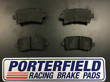 PORTERFIELD Racing Brake Pads AP1430R4-S ..FREE PRIORITY SHIPPING!