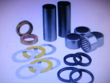 HONDA XR650L 1993 1994 1995 1996 1997 1998 1999 2000 2001  SWINGARM BEARING KIT