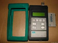 Spare Part Kane-May KM900 Pressure Co Gas Combustion Analyzer W/O Battery