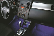 NISSAN 999F3LU000 Interior Accent Lighting