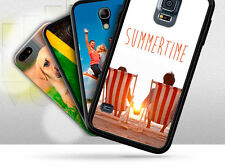 FUNDA CARCASA PERSONALIZADA CON TU FOTO O IMAGEN PARA MOVIL APPLE IPHONE 6