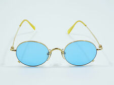 Jean Paul Gaultier Sunglasses Mod. 55-1174 Size. 48-20-140 Made in Japan