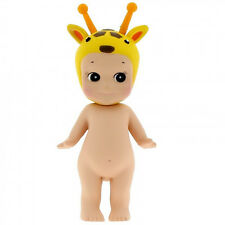 GIRAFFE BABY DOLL DREAMS TOYS Sonny Angel Baby Animal Series 2 Mini Figure