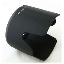 Dedicated Lens Hood for Nikon 70-200mm f2.8 G-AFS Lens replaces HB-29 HB29 Shade