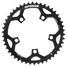 FSA Pro Road Chainring 50T x 110mm BCD 10/11 Speed Chain Ring (371-0250F)