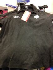 LIVERPOOL SHIRT 200/1 BNWL LmensSHORT SLEEv AT £10 training polo