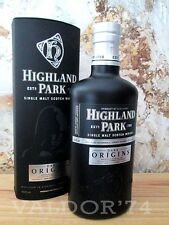 Whisky_HIGHLAND_PARK_DARK_ORIGINS_Orcades_Single-Malt_70cl_à_99_euro