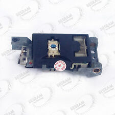 SF-HD7 Laser Lens/pickup Repair Part replacement for Sony Playstation 2 PS2
