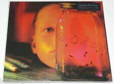 Alice In Chains Jar Of Flies / Sap LP Double Deluxe 180g Gatefold Vinyl New