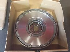 GENUINE FORD FOCUS III 1.6 TDCi ECOnetic 05.12 - 105HP DUAL MASS FLYWHEEL (DMF)