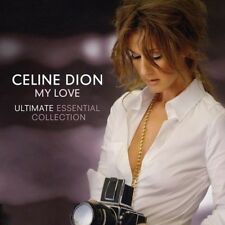 My Love Essential Collection [Deluxe Edition] New CD