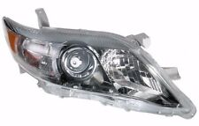 2010 2011 TOYOTA CAMRY SE MODEL HEADLIGHT HEADLAMP LIGHT RIGHT PASSENGER SIDE