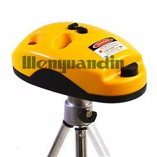 Right Angle Level Laser Vertical Horizontal Measurement With Tripod Stand
