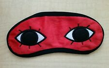 Gintama Okita Sougo Sleep Mask Eyeshade Eye Mask Japanse Anime cosplay