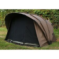 Fox Retreat+ 2 Man Inner Dome Innenkabine für das Retreat+ 2 Man Bivvy ansehen