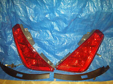 2003 2004 2005 Nissan Murano Used  Tail Lights LEFT AND RIGHT