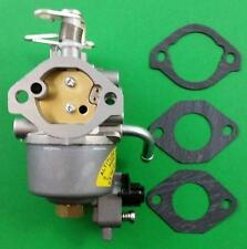 Onan 146-0705 KV KVC KVD RV Generator Carburetor