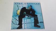 "MARK KNOPFLER ""THE TRAWLERMAN'S SONG"" CD SINGLE 1 TRACKS SPANISH"