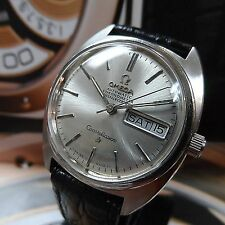 VINTAGE OMEGA CONSTELLATION AUTOMATIC WATCH CAL:751