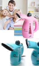 SUPER- GARMENT STEAMER STEAM IRON BEST QUALITY