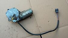 98-03 Mercedes Vito W638 Rear Barn Door Window Wiper Motor A6388200442 Lh or Rh