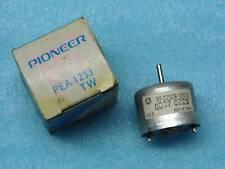 Motor Pioneer ERBSE 1233 RF-320CH-10570 Spindel Motor PEA1233