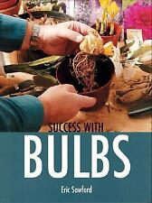 Success with Bulbs (Success with Gardening)-ExLibrary