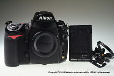 NIKON D700 Body 12.1 MP Digital Camera Excellent