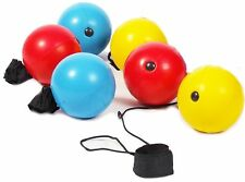 20 Stress Rebound Ball ,Party Bag Toys, Children's Party Bag Fillers, Prizes