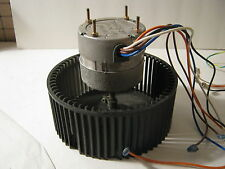 IC8415WPA Electric Motor for a Whirlpool AP2525030HD Air Cleaner