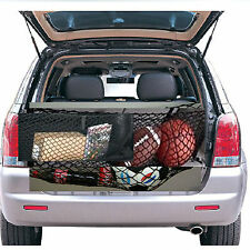 NEW Luggage Trunk Cargo Net Envelope Organizer B Fit Dodge Magnum 2005-2008 NEW