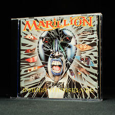 Marillion - B-Sides Themselves - music cd album