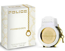 FORBIDDEN FOR WOMAN de Police - Colonia / Perfume EDT 100 ml - Mujer / Women