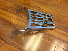 USED Luggage Rack for Honda Shadow Aero Ace Sabre Magna Spirit OEM Sissy Bars