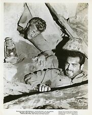 KIRK DOUGLAS  ACE IN THE HOLE  1951 VINTAGE PHOTO ORIGINAL MOVIE STILL