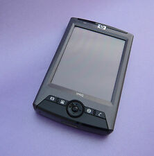 HP Ipaq Pocket Pc RX3715 Buen Estado