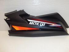 2012 Arctic Cat T570 Right Rear Fender TZ1