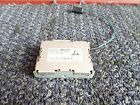 03 04 05 06 INFINITY G 35 COUPE CLARION ANTENNA AMPLIFIER OEM