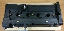 HYUNDAI ACCENT 1.5L 2000-2006 A/T M/T GENUINE BRAND NEW ROCKER COVER