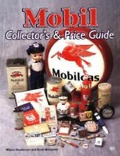 Mobile Collector's and Price Guide by Wayne Henderson (1999, Paperback)